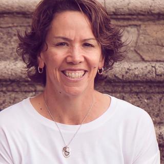 Sarah Janzen  -  Founder & Principal