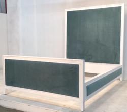 Aqua Bed.JPG