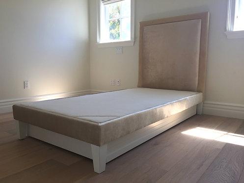 KELSIE TRUNDLE BED