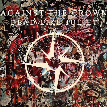 Against The Crown EP