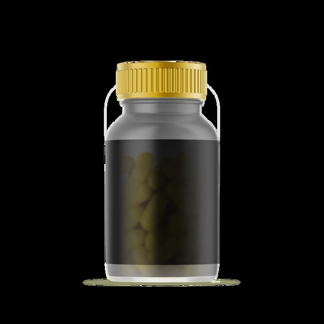 Pills Bottle Mockup.png