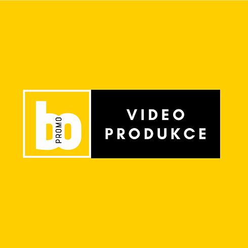bopromo_videoprodukce.png