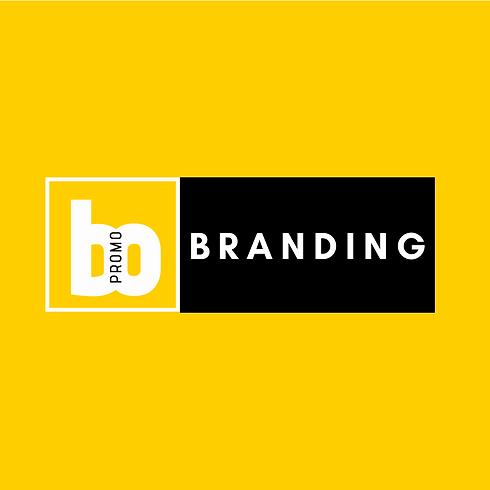 bopromo_branding.png