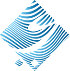 Al Yousuf Robotics Logo.png