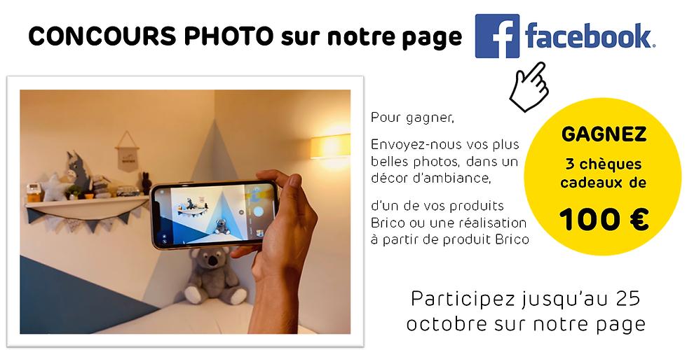 202110 - Photo site web concours photo facebook.png