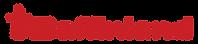 BIM_Logo_2014.png