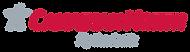 Logo-CanadianNorth-1LINE+Tagline.png