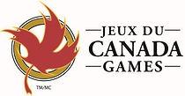Summer-Games-logo_horizontal-960x290-960