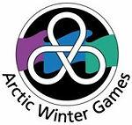 AWG_logotype_clr_200x189.jpg