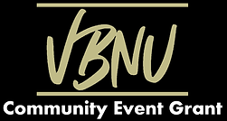 VBNU Community Event Grant.png