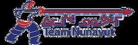 TeamNU%20copy%202_edited.png