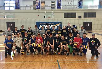 Team Nunavut.jpg