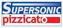 Pizzicato Supersonic-actuel JPG.jpg