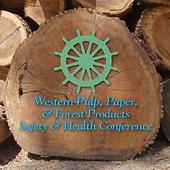 pulp paper-logo.png