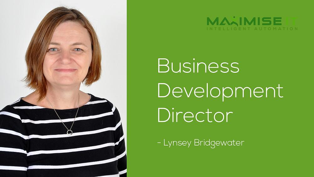 Business_development_director