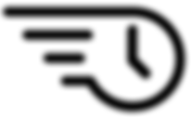 fast_icon