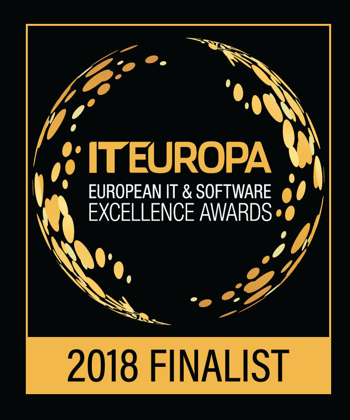 it_europa_awards