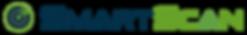 SmartScan_logo