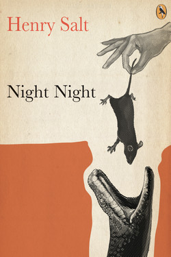Nigt Night