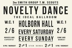 Novelty Dance Poster.jpg