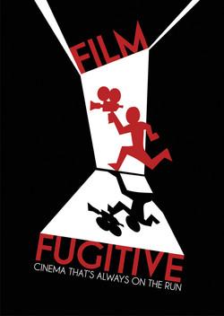 Film+Fugitive+Logo