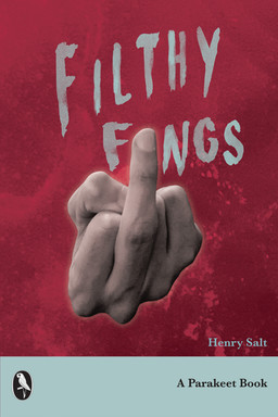Filthy Fings - w. dots.jpg