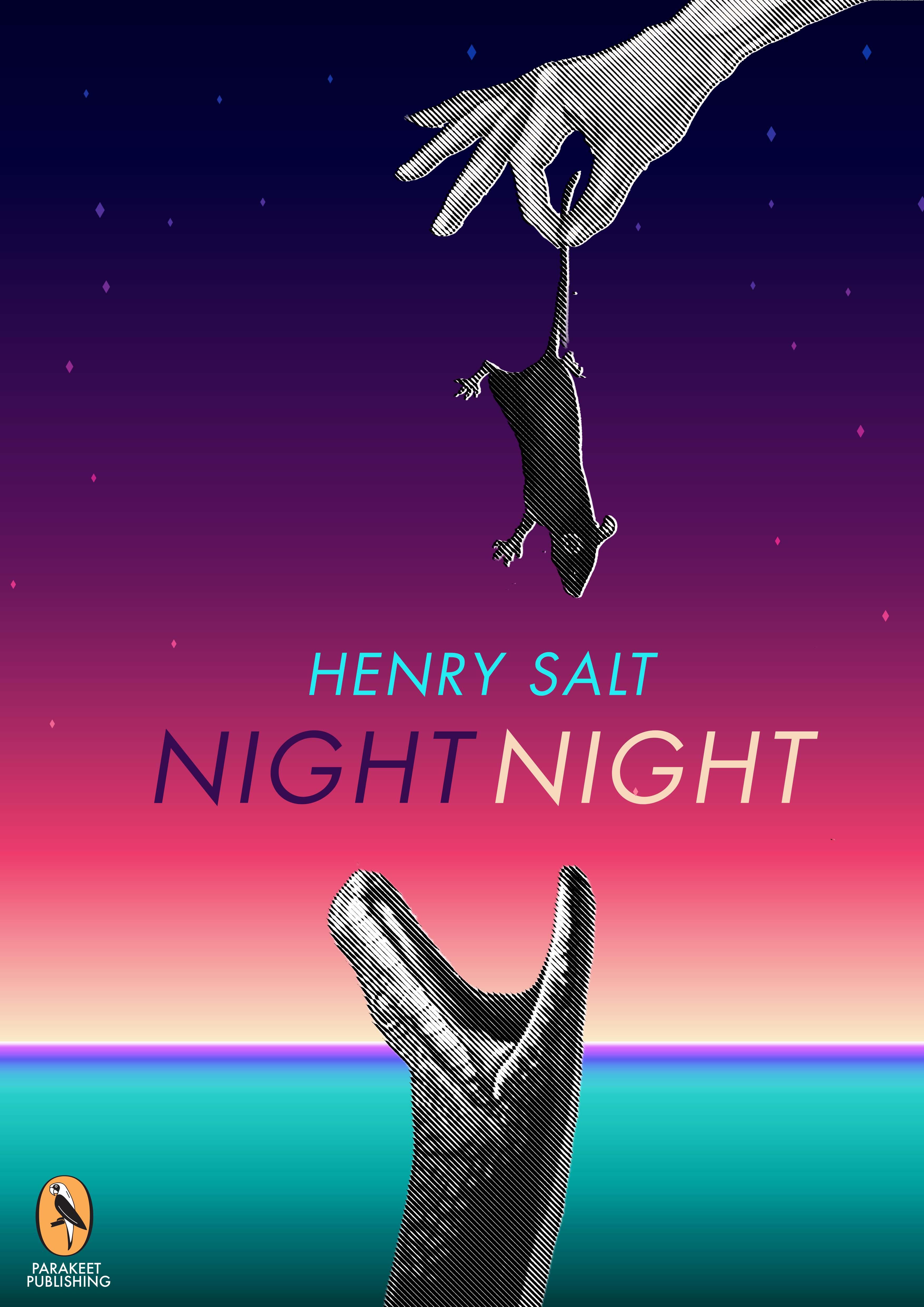 NIGHT NIGHT - ALTERNATIVE
