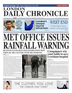 London Evening Chronicle.jpg