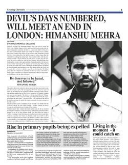 London Evening Chronicle Page 3.jpg