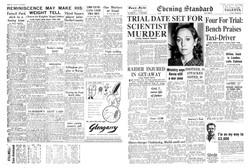Period Newspaper - 1953s .jpg