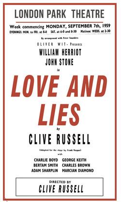 Love & Lies Poster.jpg