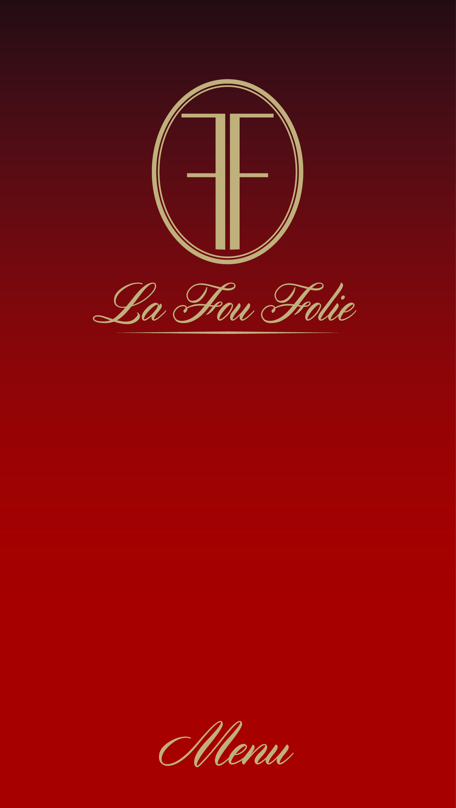 La Fou Folie menu-02