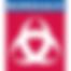 logo_mairie_bordeaux_1.png