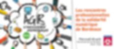 Bandeau WEB V2.jpg