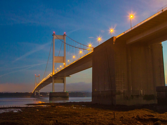 Advantedge commits to funding the future of Welsh business