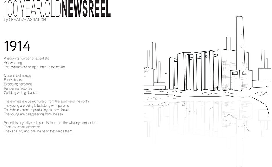 100 Year Old Newsreel-1.jpg