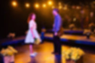 BoHo-Theatre-Big-Fish-13.jpg