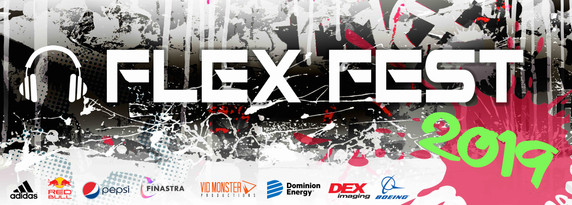 flexfestposterbanner.jpg