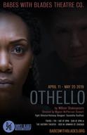 Final_Othello_Email_Internet.jpg