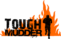 Tough Mudder Events