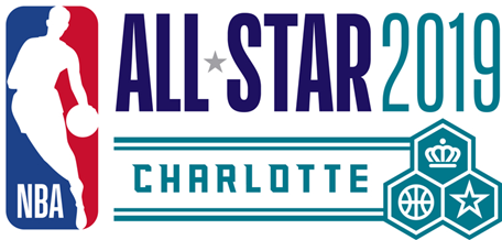 NBA_All-Star_2019_logo