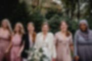 Hochzeit-Laura&Ahmed-132.jpg