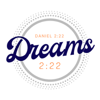 Dreams 222 Logo.png