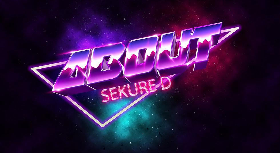 About Sekure D thin.jpg