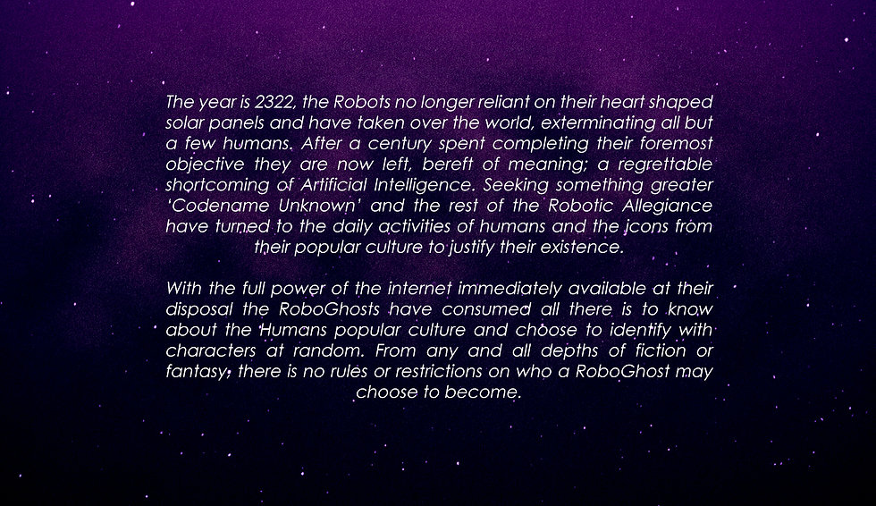 Who are the Roboghosts thinner text.jpg