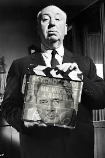 Hitchcock Fan