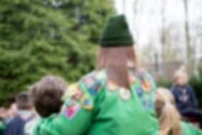 Foto Scouting 2.jpg