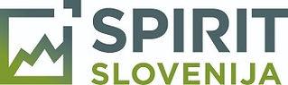 Spirit-Slovenija-logo_edited_edited.jpg