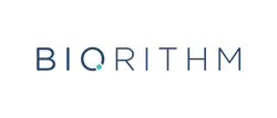 new Biorithm logo png.png