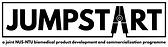 Jumpstart NUS NTU logo.png